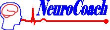NeuroCoach Programme